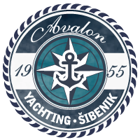 Avalon Yachting